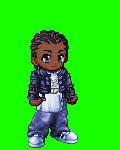 B-Tray's avatar