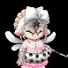 crazii toesocks's avatar