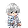 NEAR-KUN nate river's avatar