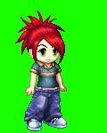 rhwattitude's avatar