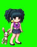 JaggedJazmine's avatar