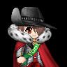 BMusical74196's avatar