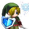 H.Link's avatar