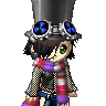 Lintu_TheHomicidalManiac's avatar
