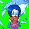 Titans Galore's avatar