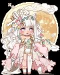 Nekomaro's avatar