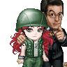 snake_luvr's avatar