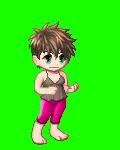 xXMiss.MurderxX's avatar