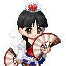 Raiahime's avatar