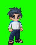 em0_38's avatar