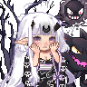 XO B S E S S 's avatar