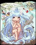 sailorUMR's avatar