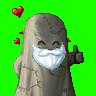 .xRainyCloudx.'s avatar