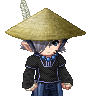 Dry-CleanOnly's avatar