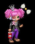 beautifully-X-broken's avatar