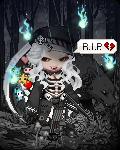 AlexandraMoonChild's avatar