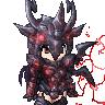 rogue_angel666's avatar