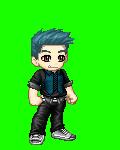 percy-jackson-2's avatar