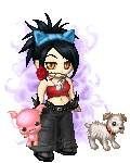 CountryGirlSara's avatar