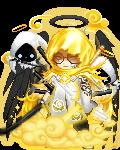 panda_sanin11