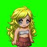 girli-girli101's avatar