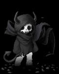 Shylos X's avatar