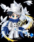 ncroshadow's avatar