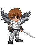 Salsa_14's avatar
