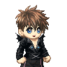 black_white snake's avatar