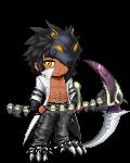 Hidekazu Miriashi's avatar