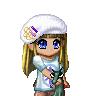 llCookkiell's avatar