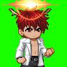 JudgeFlame's avatar
