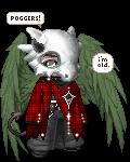 elfangor-s-shamtul's avatar