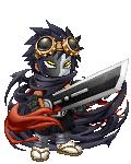 XOmniZero's avatar