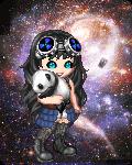 roseybelle's avatar