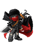Lord EvilKadaj13's avatar