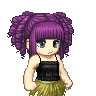 Orgy XIII Zexion Neko's avatar