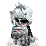 DEVIL_MAY_DIE's avatar