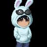 IM STEVO's avatar