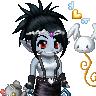 Pyro_Maniac_72's avatar