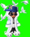 MONEY_OC's avatar