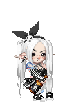 Cuntdracula again's avatar