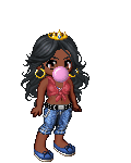 Emily 1123's avatar