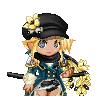 MoonLight_HeartBreak's avatar