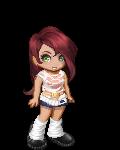 BlizzardLover's avatar