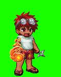 ninjakid996's avatar