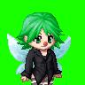 Callie-chan's avatar