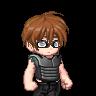 Wind_God_Matt's avatar