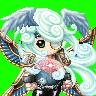 ps its jc's avatar