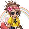 LillAznMonkey's avatar